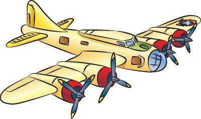 Как нарисовать самолет второй мировой войны поэтапно в 7 шагов.