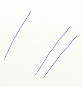Как нарисовать Спанч Боба поэтапно в 6 шагов 2